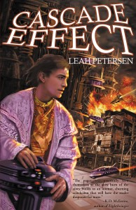CASCADE_EFFECT_COVER_web